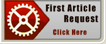 First Article Request Button